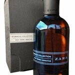 #Tobacco Collection - Rich/Warm/Addictive (Zara)