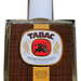 Tabac / Tobacco (After Shave) (Farina am Dom Köln)
