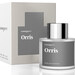 Orris (Commodity)