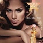 Love and Glamour (Jennifer Lopez)