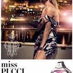 Miss Pucci (Eau de Parfum) (Emilio Pucci)