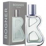 Bogner for Man (Bogner)