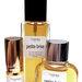 Petite Brise (Teone Reinthal Natural Perfume)