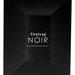 Noir (Firetrap)