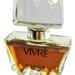 Vivre (1971) (Parfum) (Molyneux)