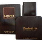 Balestra pour Homme (1979) (After Bath Cologne) (Renato Balestra)