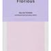 Florious (H&M)
