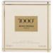 1000 (Eau de Parfum) (Jean Patou)