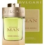 Bvlgari Man Wood Neroli (Bvlgari)