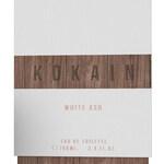 Kokain White Ash (Rammstein)