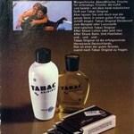 Tabac Original (After Shave Lotion) (Mäurer & Wirtz)