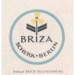 Briza (Scherk)