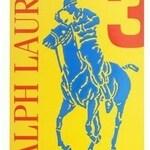 Big Pony Collection for Women - 3 (Ralph Lauren)
