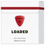 Loaded (Strellson)