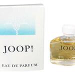 Le Bain (Eau de Parfum) (Joop!)