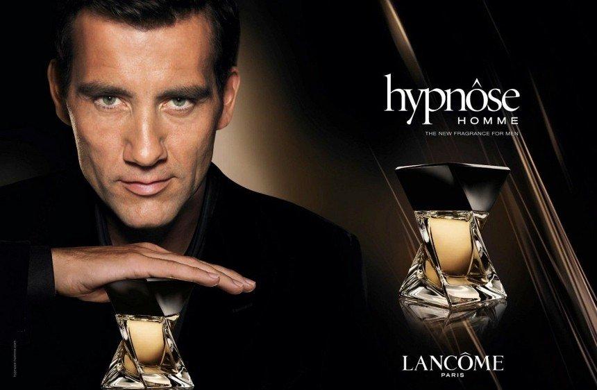 2aea31ae988 ... Hypnôse Homme (Eau de Toilette) (Lancôme) ...