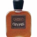 Chypre (J. G. Mouson & Co.)