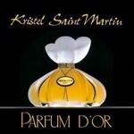 Parfum d'Or (Kristel Saint Martin)