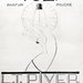 Volt (L.T. Piver)