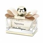 Signorina Eleganza (Eau de Parfum) (Salvatore Ferragamo)