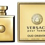 Versace pour Femme Oud Oriental (Versace)