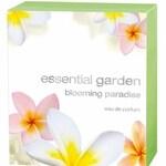 Blooming Paradise (Essential Garden)
