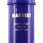 Bath & Body (Marbert)