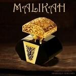 Malikah (Arabesque Perfumes)