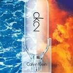 CK2 (Calvin Klein)