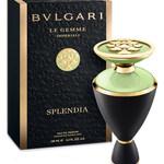 Le Gemme - Splendia (Bvlgari)