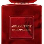 Armani Privé - Rouge Malachite (Giorgio Armani)