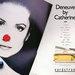 Deneuve (Eau de Toilette) (Catherine Deneuve)