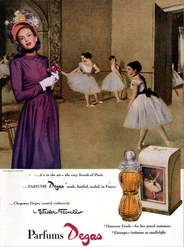 degas danseuse etoile reviews and rating. Black Bedroom Furniture Sets. Home Design Ideas