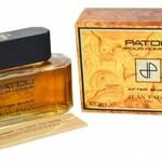 Patou pour Homme (After Shave) (Jean Patou)