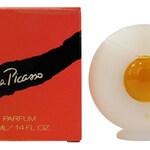 Paloma Picasso / Mon Parfum (Parfum) (Paloma Picasso)