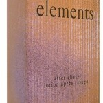 Elements (After Shave) (Hugo Boss)