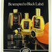 Black Label (After Shave) (Yardley)
