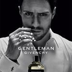 Gentleman Givenchy (Eau de Toilette) (Givenchy)