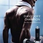 Champion (Eau de Toilette) (Davidoff)