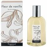 Fleur de Vanille (Fragonard)