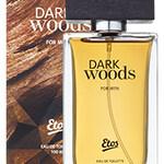 Dark Woods (Etos)