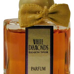 White Diamonds (Parfum) (Elizabeth Taylor)