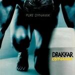 Drakkar Dynamik (Guy Laroche)