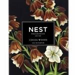 Cocoa Woods (Nest)