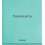 Tiffany & Co. Intense (Tiffany & Co.)