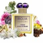 Chypré Extraordinaire (Roja Parfums)