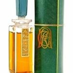 Pois de Senteur (1927) / Les Pois de Senteur de Chez Moi (Parfum) (Caron)