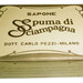 Spuma di Sciampagna (Eau de Toilette) (Dott. Carlo Pezzi)