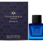 Patiala (Thameen)