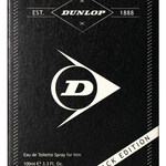 Black Edition (Dunlop)